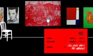 Virtuelle Galerie Hoover-Effekt Infobox